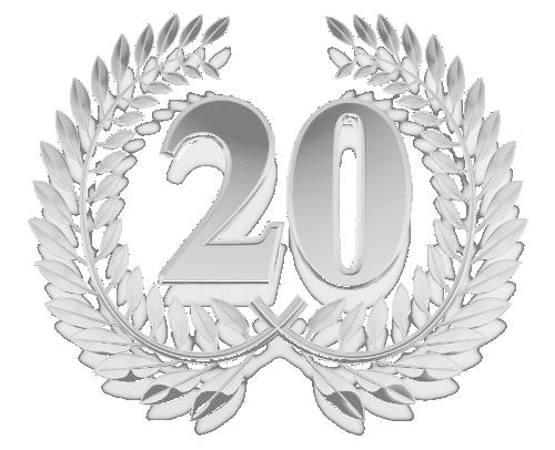 20 jähriges Jubiläum der Firma Sonnleitner & Scheuer GmbH in Fürstenzell