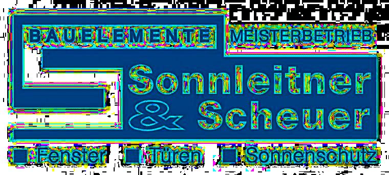 Sonnleitner & Scheuer GmbH Bauelemente, Fürstenzell